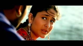 youtube com Panchi Nadiya Pawan Ke   Refugee 1080p HD Song)   YouTube