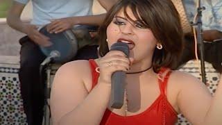 CHEBA NABILA - الشابة نبيلة - Had Zine Bghito