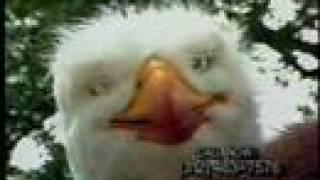 Eagle Insurance Company Commercial 1995