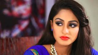 "Bangla New Song ""Jane Re Khuda Jane"" By F A Sumon  Official HD Music Video 2015  EID Special"