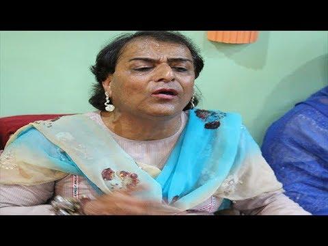 Xxx Mp4 Nabi Tajdaar Saane Beautiful Naat Shareef By Reshma Rashid NEW 2018 3gp Sex