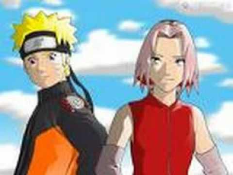 Xxx Mp4 Sakura XXXx Naruto 3gp Sex