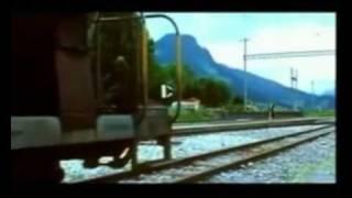 Bekadron Se Karke pyaar Full Video Song