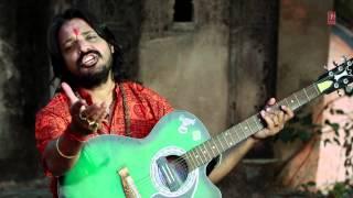 Karde Kripa Aisi Baba Meera Jaisi Krishna Bhajan [Full Video Song] I Aaja Re Sanwariya
