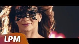 Mariana Seoane - Quiero Ser feat. 3BallMTY [Video Oficial]