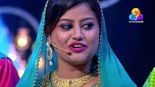 Mailanji Monju | Oppana Reality Show | #Ep - 14
