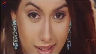 Rakshita - Latest 2017 Bollywood Super Hit Comedy Film ᴴᴰ - Return Of Rustom