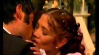 Manuel y Matilde   Por amarte así