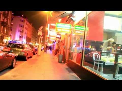 Xxx Mp4 Frankfurt Red Light District 3gp Sex