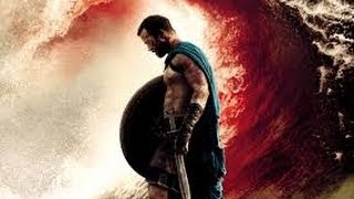 300:Rise of an empire -free download