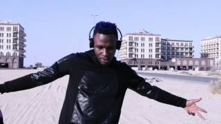NTAMBULA -Nutty Neithan (Official video)