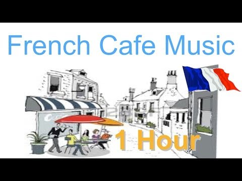 Xxx Mp4 French Music French Cafe Best Of French Cafe Music French Cafe Accordion Traditional Music 3gp Sex