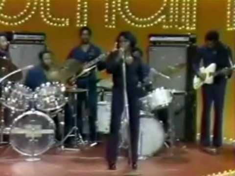 James Brown - Soul Train