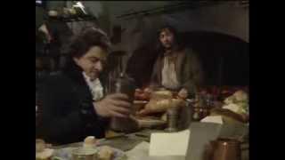 Blackadder: Baldrick's cunning plan