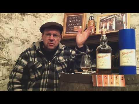 Xxx Mp4 Whisky Review 606 Glenfarclas 12yo 43 Vol 3gp Sex