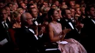 Polar Music Prize Highlights 1992 - 2014
