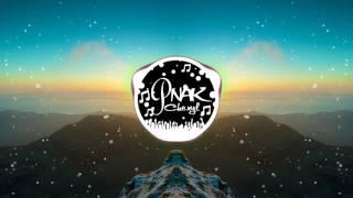 Download Edward Maya & Vika Jigulina - Stereo Love (Jay Latune Remix) [PNAK Release]