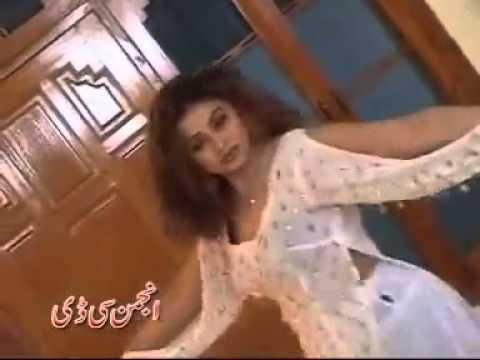 Xxx Mp4 Popy Bangladesi Hot Sexy Actress Hot Garam Masala Scene 5 3gp Sex