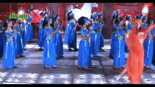 tipo bd Yaara Dil Lagana   Agni Sakshi 1996 Full Song   MP4 360p