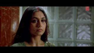 Vaada Raha - Baabul (2006) *HD* Music Videos