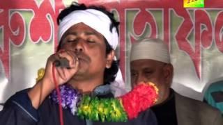 Anam baul-jobbar shah wurus2015.Part.6.shorif uddin. Pagol kala miah