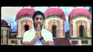 bangla song  E Jibone Prem Sei Proshno