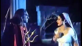Nagina  (1986)  Final Scene  - hd -
