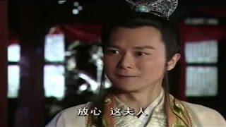 នាគកំណាចជ្រែកពិភពគុណ ភាគ២ Part1/ Khmer Chinese Drama- Legend of the Dragon II - Part 1
