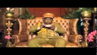 Vodacom South Africa - We've been having it. Funny TV advert - YouTube.flv