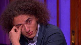 Emotionele Youtubefilmpjes: ordinair commercieel of oprecht? - RTL LATE NIGHT/ SUMMER NIGHT