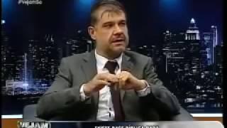Vejam Só! Debate com Ap. Rodrigo Salgado