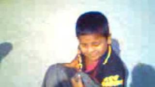 Bangladeshi fun.3gp