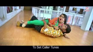 Bhojpur  song 🎁🎁🌹😍😍 Ramhit