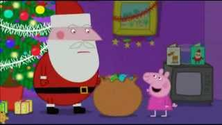 Peppa Pig - Series 2 Episode 13 - Peppa