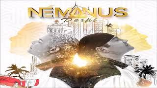 Némanus - Perfil (2017) (ÁLBUM COMPLETO)