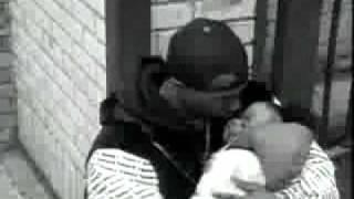 2Pac   Brenda's Got A Baby