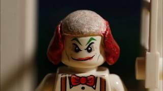 Lego Killer Clown part 17