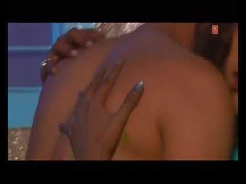 Xxx Mp4 Holi Song 3gp Sex