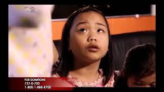 Puso ng Pasko Day 1 Full Episode: Maging utang-free ngayong gabi!