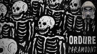 Ordure - Paramount [Free Download]