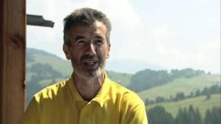 Oswald Sattler Musik Video (DVD)