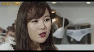 Jessica Purpose of Cohabitation Dong geoui Mogjeog 동거의 목적 Ep2