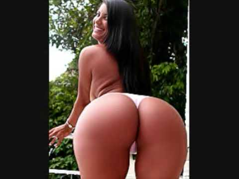 SEXO ORAL VIVI BRAZIL