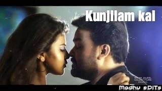 Whatsap status - Aatumanal paayayil | run baby run | Mohan Lal