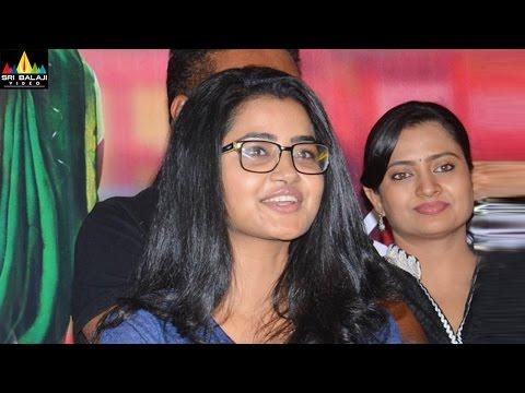 Shatamanam Bhavati Movie Team Special Screening at Prasad Lab   Sri Balaji Video