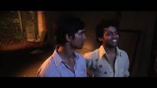 Ghaate Ka Sauda   Short Film   Inspired by Saadat Hasan Manto