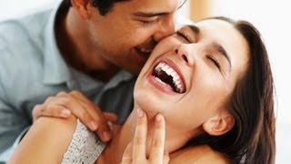 How to Make a Man Fall in Love with You | Understand Men