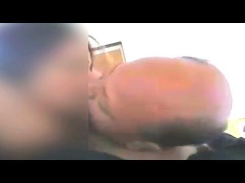 Xxx Mp4 Guj Cong CandidateDinesh Kachhadiya 39 S MMS Goes Viral 3gp Sex