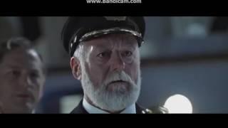 Titanic Delete Scene:Boat 6 Come Back to the Ship