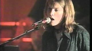 Hanson- Clip # 4 (1998)